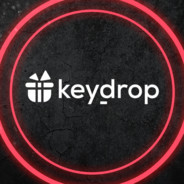 niunie2k key-drop.com