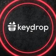Ufó Péter KeyDrop.com