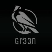 Gr33n