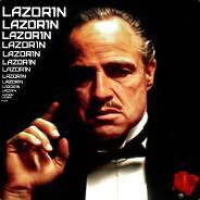 Lazor1n