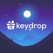 wikoloyt KeyDrop.com