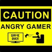 [ODGN]Angry_Gamer