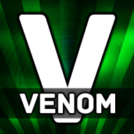 TheUnknownVenom [MCT]
