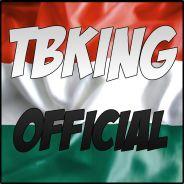 TBKing (HUN)
