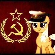 {Fp} Komrade Pwny
