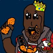 King of KFC Jamal[No Mic]