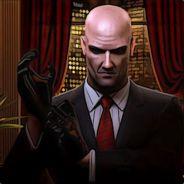 Mrinal [Agent 47]