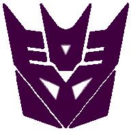 Dj Decepticon [MCT]