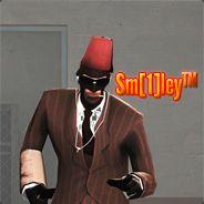 - Sm[1]LeY™ 2
