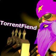 TorrentFiend