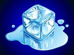 IceQbe
