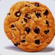 im a cookie