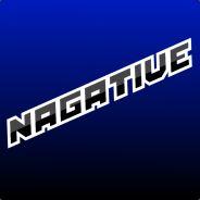 Nagative