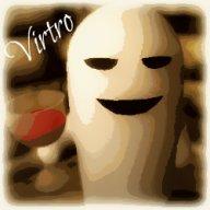 Virtro