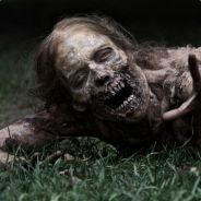 [00FF00]WalkingDead