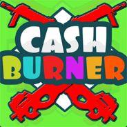 Cashburner