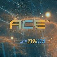 AceCratox™