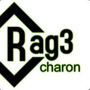 Charon ™