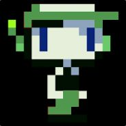 [SC]GreenKing
