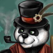 Panda Diahex