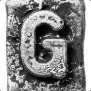▒▓█ G █▓▒