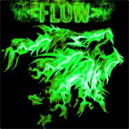 Flow - Nathan