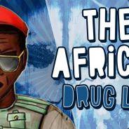 AfricanDrugLord