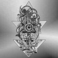 Timing™ - triangletf2.com