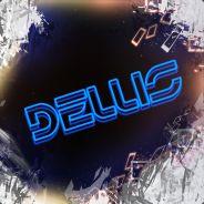 Dellis