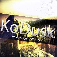 KoDusk